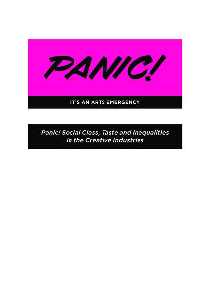 panic-paper-2018.pdf
