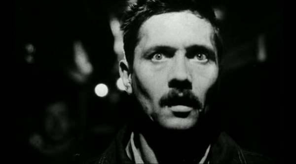 """This is """"La Jetée"""" by cinebuleuse on Vimeo, the home for high quality videos and the people who love them."""