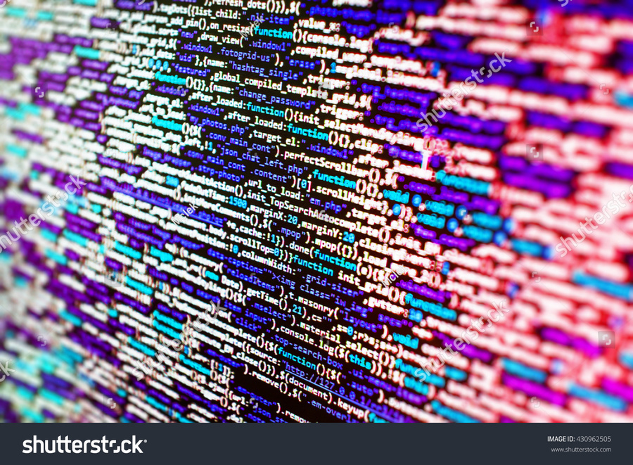 stock-photo-programming-code-website-development-web-site-codes-on-computer-monitor-abstract-screen-of-430962505.jpg