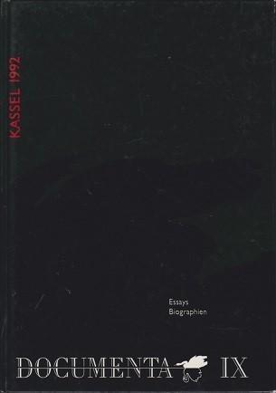 documenta-ix-kassel-1992-volume-1-essays-biographien.jpg