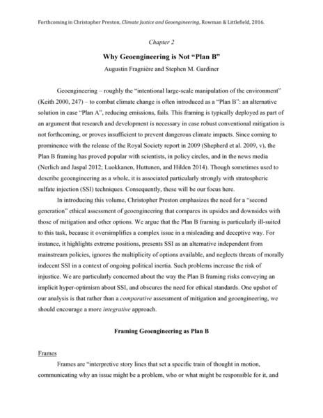 why-geoengineering-is-not-planb-fragnieregardiner.pdf