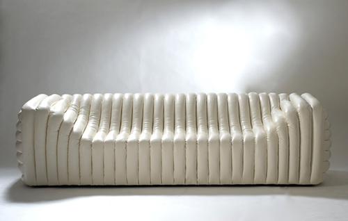 versace-bubble-sofa-polyurethane-foam-2.jpg