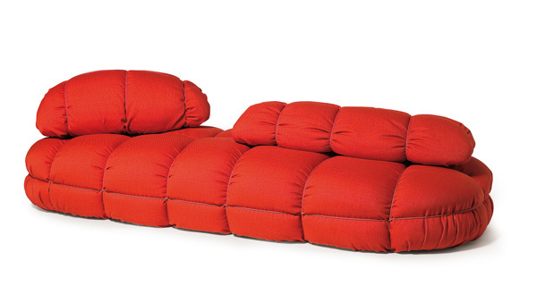 modern-soft-sofa-polyurethane-red-skitsch-1.jpg