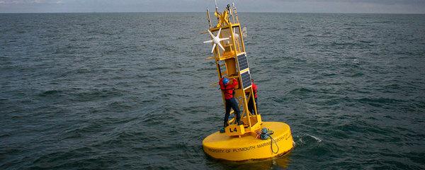 data_buoys