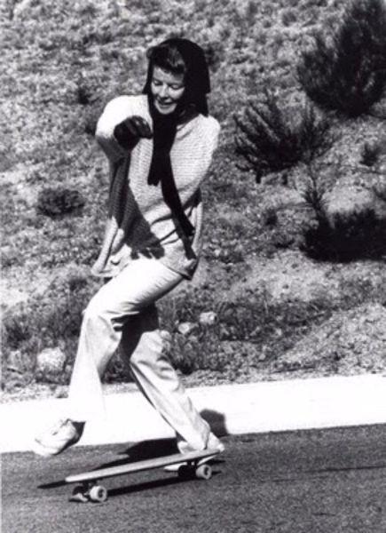 katharine-hepburn-skateboarding-1960s-6.jpg