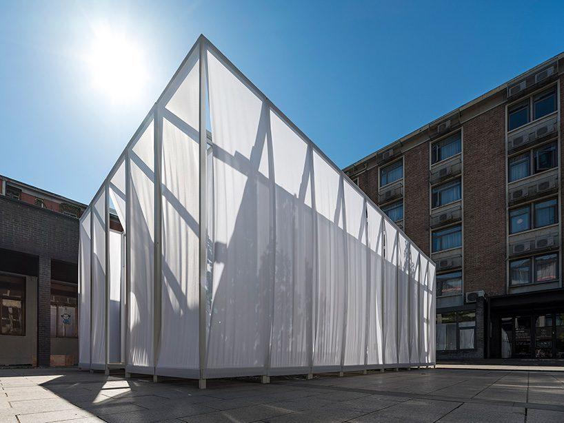 superimpose-architecture-co2-pavilion-beijing-designboom-13-818x614.jpg
