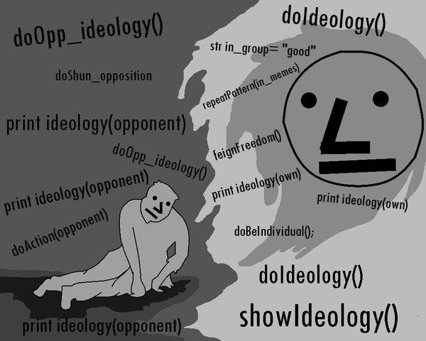 doideology.jpg