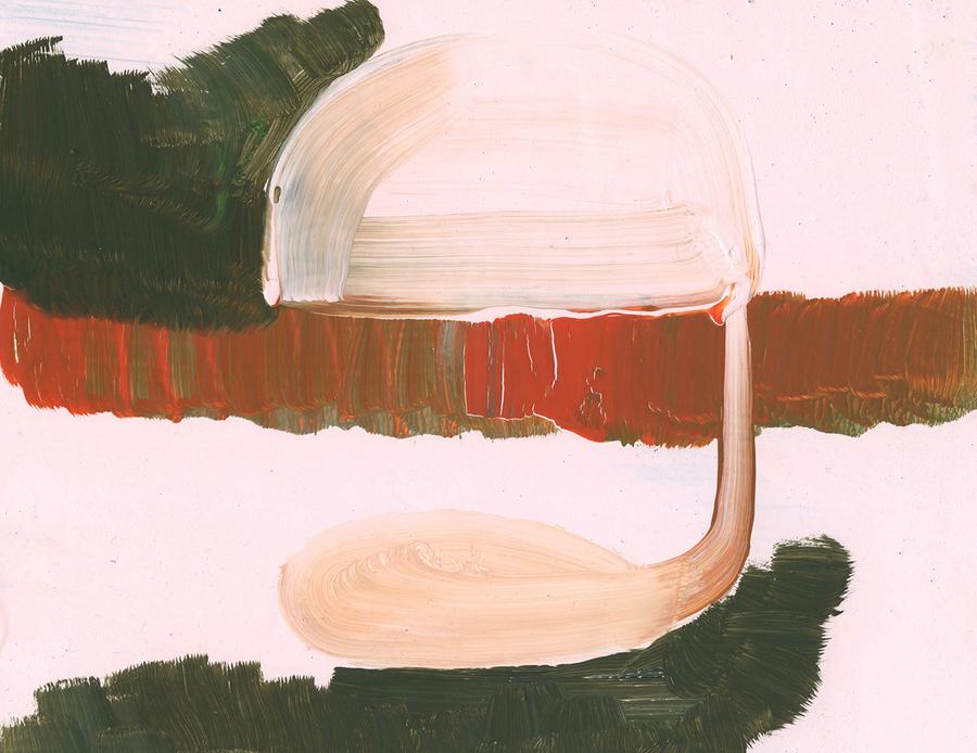 rachel-comey-art-show-01.nocrop.w1800.h1330.2x1.jpg