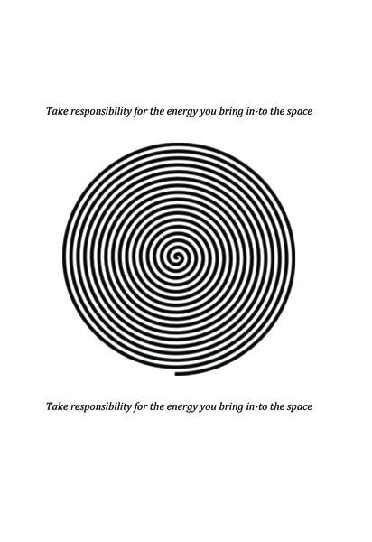 _Rave Ethics Guide_, 2013  http://fuckunter.com/images/ethics.pdf