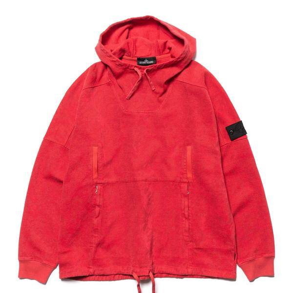 haven-stone-island-shadow-project-panama-weaved-cotton-chenille-empantizing-print-garment-dyed-sweat-shirt-coral-1_grande.jpg