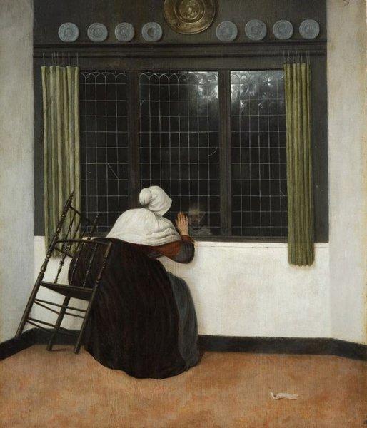 woman-at-a-window-waving-at-a-girl-c1650-jacobus-vrel.jpg