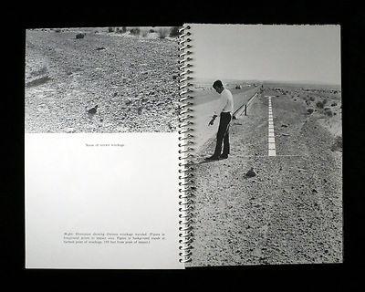 ed-ruscha-royal-road-test-1980-scarce_1_68c4823eb072f0ec9d17d3da7aa20508.jpg