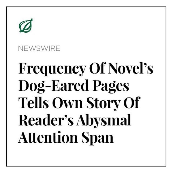 dog-eared-pages.jpg