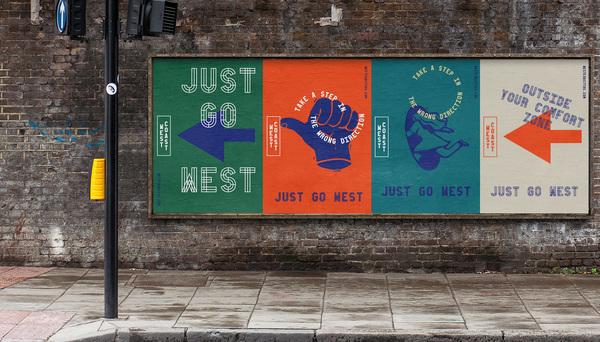 west_coast_posters_mockup.jpg
