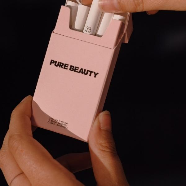 pure-beauty-pre-roll2.jpg?format=750w