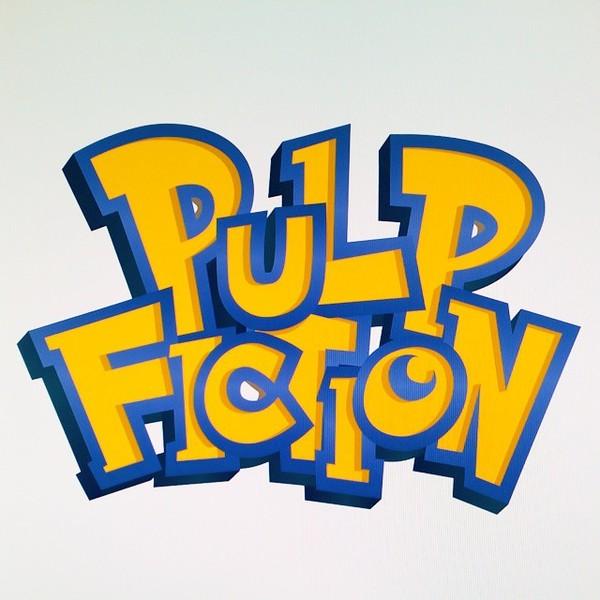 pulp-fiction.jpg