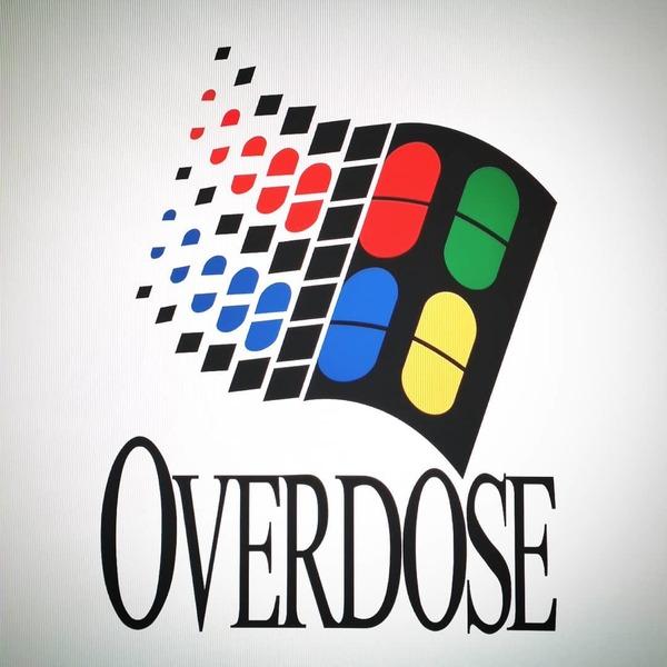overdose.jpg