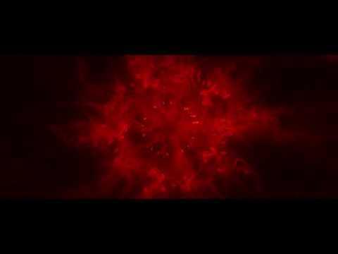 DMT Trip ''Enter The Void'' Gaspar Noe