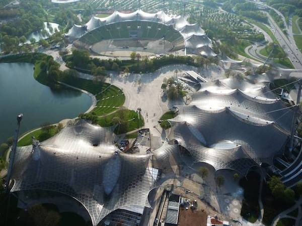 frei-otto-roofing-for-main-sports-facilities-in-the-munich-olympic-park-01.jpg