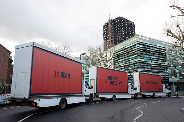 justice-4-grenfell-three-billboards-outside-grenfell-london-itsnicethat.jpg