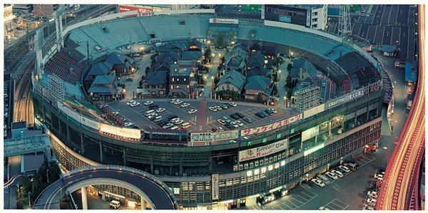 naoya-hatakeyama-photography-excavating-the-future-city-designboom-09.jpg