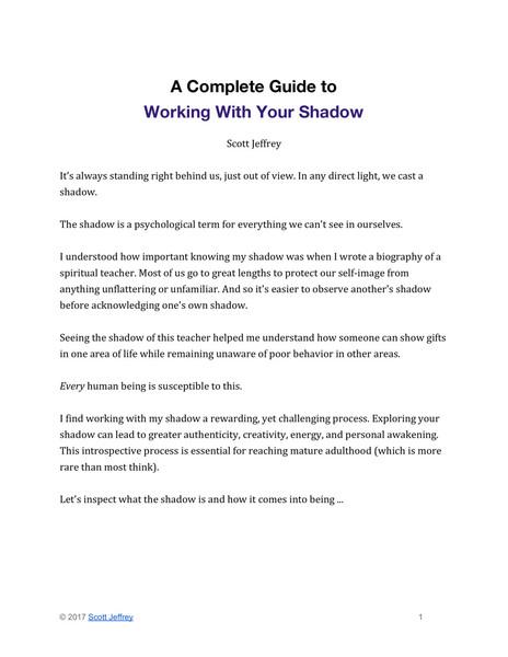 shadow-work-guide.pdf