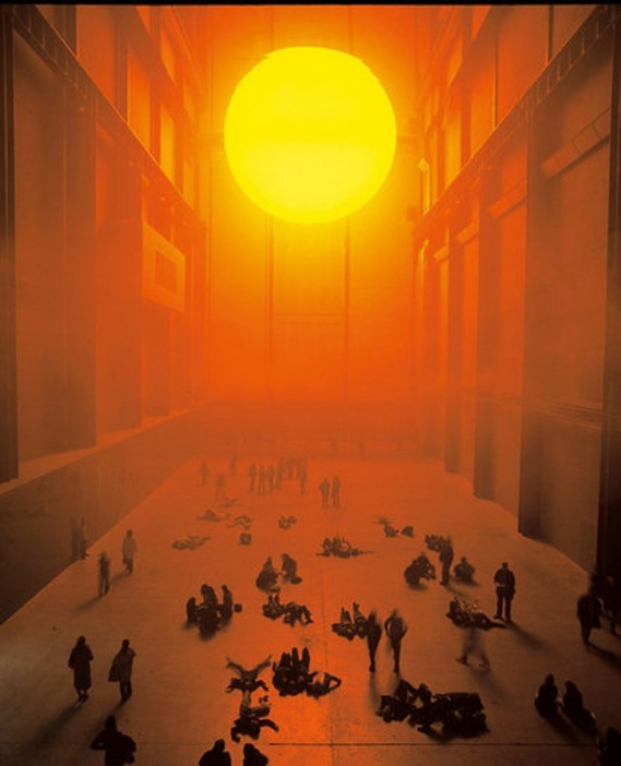 installation_view_olafur_eliasson_the_weather_project.jpg