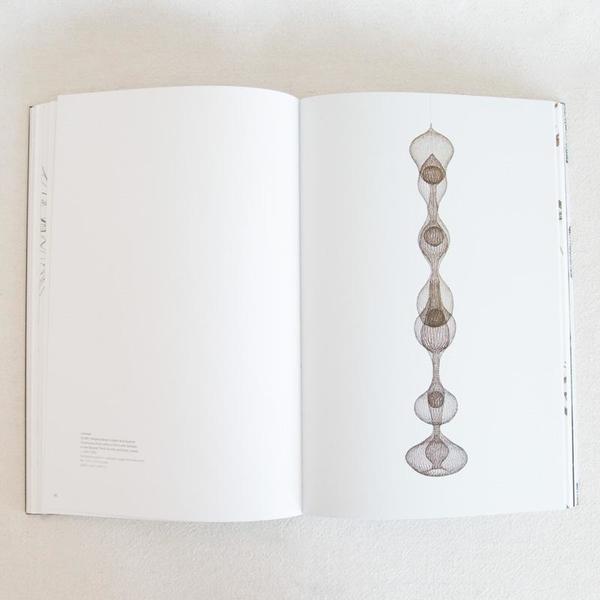 ruthasawa_book-2_1024x1024.jpg?v=1534541168