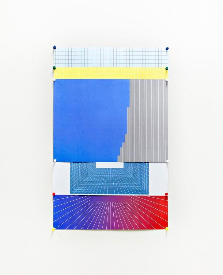 grid-iii-728x896.jpg