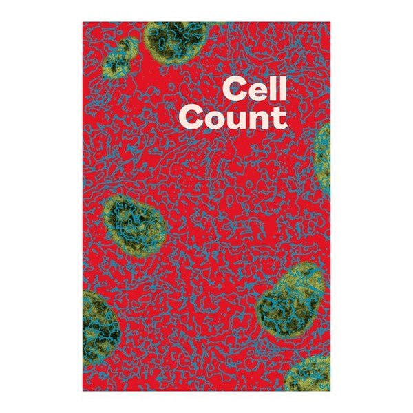 Publications, Cell Count, 2018