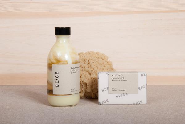 beige-branding-packaging-osmetics-cosmetics-beauty-corporate-design-identity-minimal-simple-designinspiration-designblog-ins...