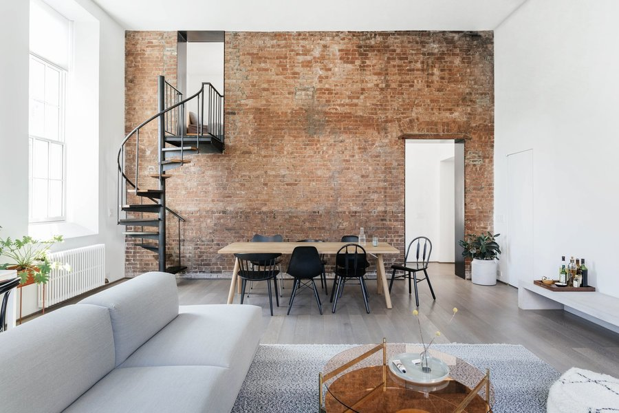 after-a-strategic-renovation-the-redesigned-apartment-is-a-great-example-of-a-home-that-corresponds-with-commons-philosophy-...