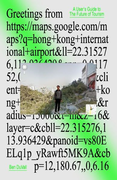 bf7e25f9f6d9bd0f29a354d2d4b23250.jpg