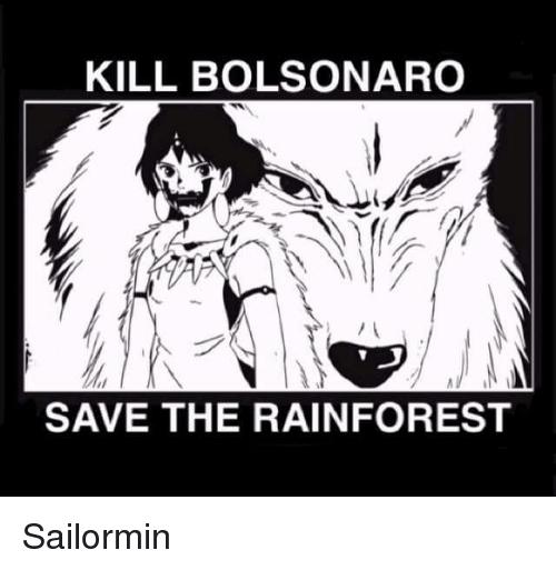 kill-bolsonaro-save-the-rainforest-sailormin-37426173.png