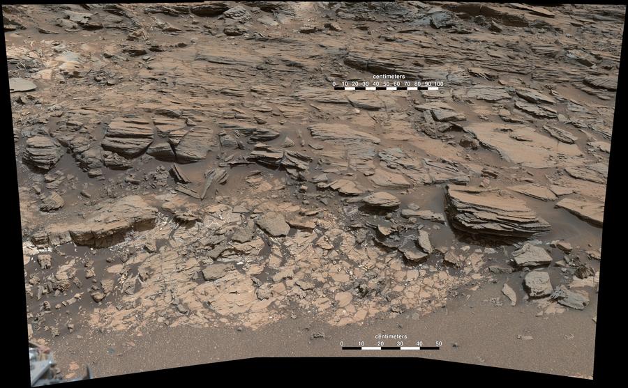 7313_mars-curiosity-rover-msl-color-adjusted-label-pia19676-full2.jpg