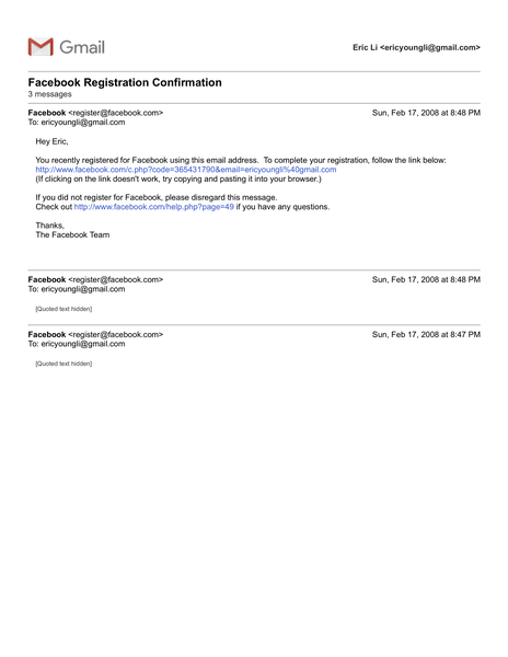gmail-facebook-registration-confirmation.jpg