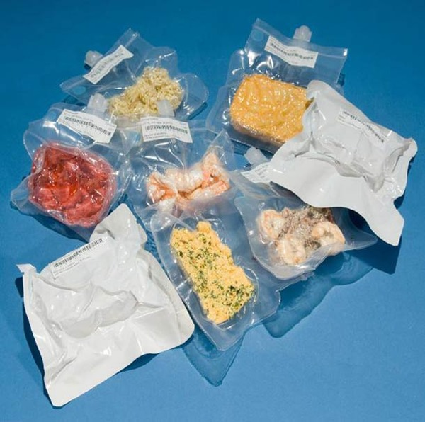 nasa-space-food-packaging-7.jpg