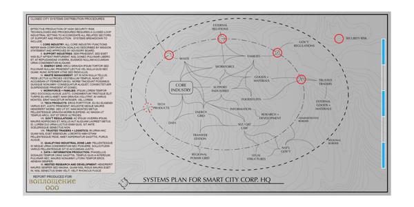 exoplanet_mission_documents.pdf