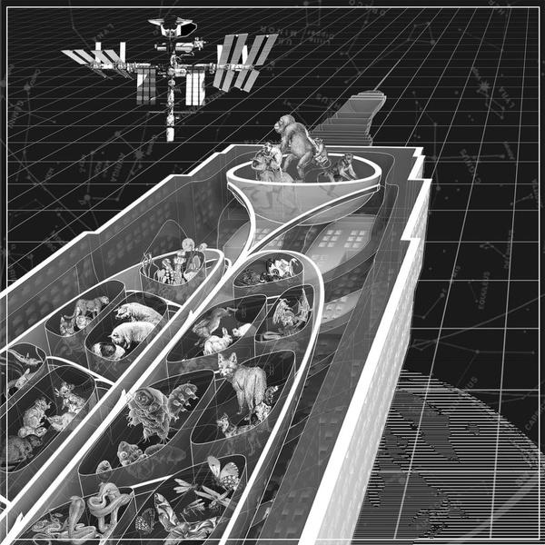 design-earth-planetary-ark-1024x0-c-default.jpg