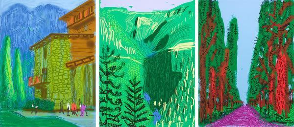 02tmag-hockney01-articlelarge.jpg