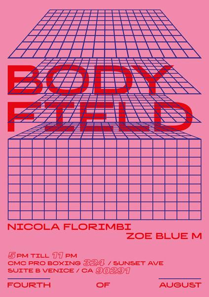 body_field_poster_dina4-1.jpg