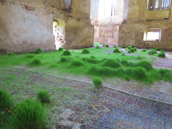castel-grass1.jpg
