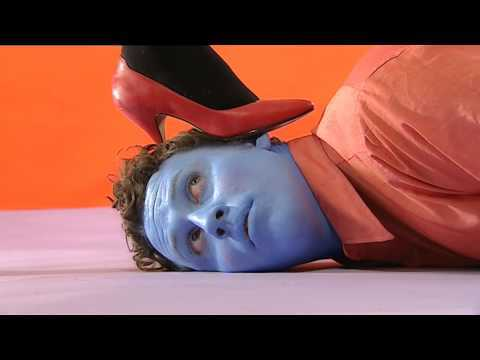 "Metronomy - Radio Ladio, from album ""Nights Out"" Click here http://po.st/MetronomyYT and subscribe to Metronomy's channel Follow Metronomy on Instagram http://instagram.com/metronomy Follow Metronomy on Facebook https://www.facebook.com/metronomy/ http://www.metronomy.co.uk Check out Metronomy's albums: Summer 08 [2016] Get it or stream it http://smarturl.it/Summer08 Love Letters [2014] Get it or stream it http://smarturl.it/MetronomyLL Late Night Tales [2012] Get it or stream it http://smarturl.it/MetronomyLNT The English Riviera [2011] Get it or stream it http://smarturl.it/TheEnglishRiviera Nights Out [2008] Get it or stream it http://smarturl.it/MetronomyNightsOut Pip Paine (Pay the £5000 You Owe) [2006] Get it or stream it http://smarturl.it/MetronomyPipePaine Because Music (http://po.st/because)"