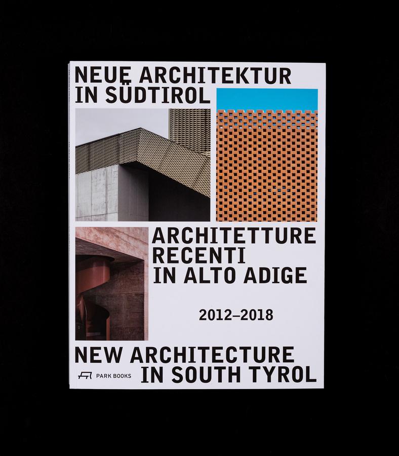 3-neue-architektur-sudtirol-cover-design-editorial-studio-mut-italy-bpo.jpg