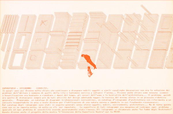 superstudio_orange.jpg