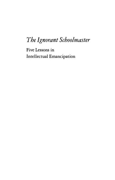 ranciere-the-ignorant-schoolmaster.pdf