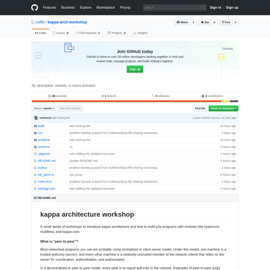 Contribute to noffle/kappa-arch-workshop development by creating an account on GitHub.