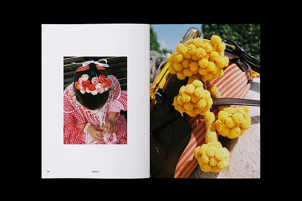 lindsay-issuetwo-publication-itsnicethat-03.jpg?1540195477