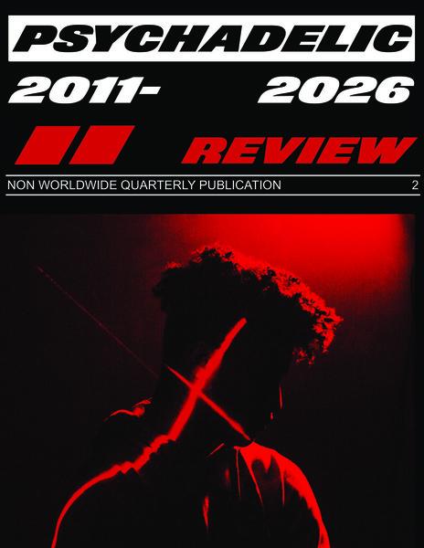 non-psychadelic-review.pdf