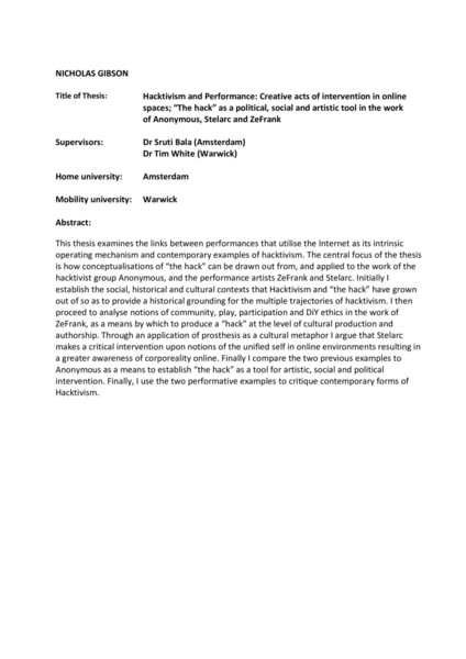 gibson_09-10_dissertation_abstract.pdf